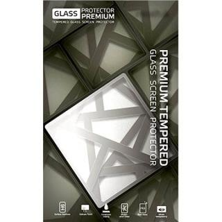Tempered Glass Protector 0.3mm pro Nokia 8 (TGP-NK8-03)