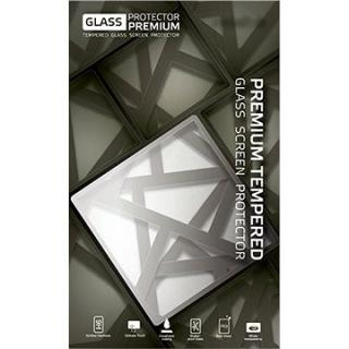 Tempered Glass Protector 0.3mm pro Nubia M2 Lite (TGP-NZM-03)