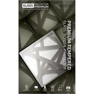 Tempered Glass Protector pro Lenovo M10 (TGP-LM10-03)
