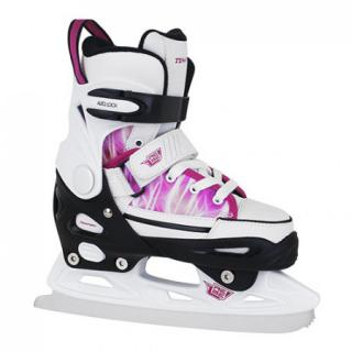 Tempish Rebel ice one Pro girl 33-36