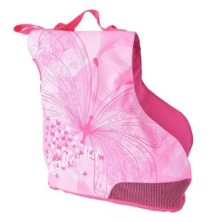 Tempish SKATE BAG new Girl