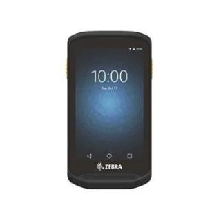 Terminál Zebra/Motorola TC25 kit (USB), SE2100, touch, Android,2D,2GB/16GB,4,3