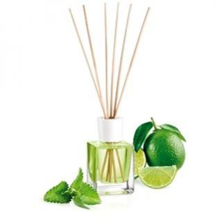 Tescoma Vonný difuzér FANCY HOME 100ml, Mojito