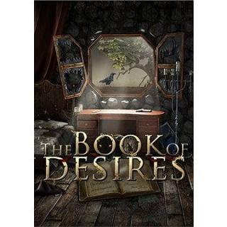 The Book of Desires (PC) DIGITAL (324543)