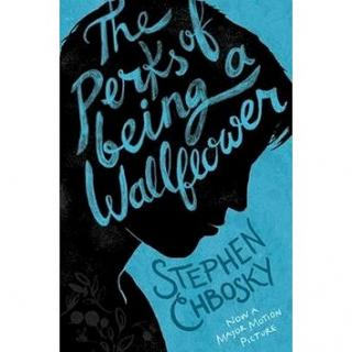 The Perks of Being a Wallflower (9781471116148)