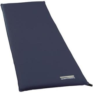 Therm-A-Rest BaseCamp Large (0040818092163)
