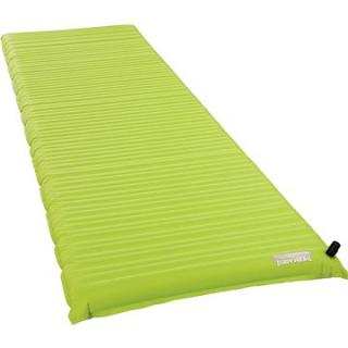 Therm-A-Rest NeoAir Venture Large (0040818098257)