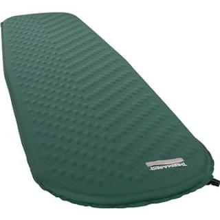 Therm-A-Rest Trail Lite Large (0040818098370)