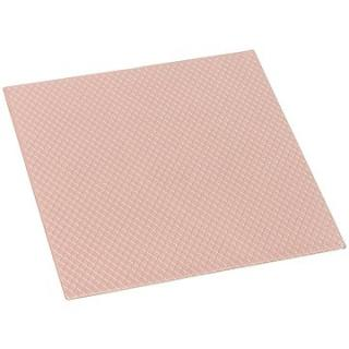 Thermal Grizzly Minus Pad 8 - 100 × 100 × 0,5 mm (TG-MP8-100-100-05-1R)