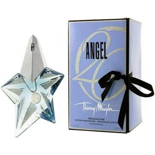 THIERRY MUGLER Angel Precious Star 20th Birthday Edition EdP 25 ml (3439602200810)