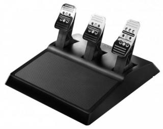 Thrustmaster T3PA pedály pro  TX/T500/T300 serie, 4060056