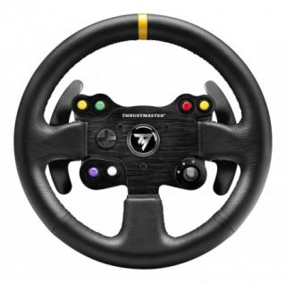 Thrustmaster TM Leather 28 GT pro T-serie, 4060057