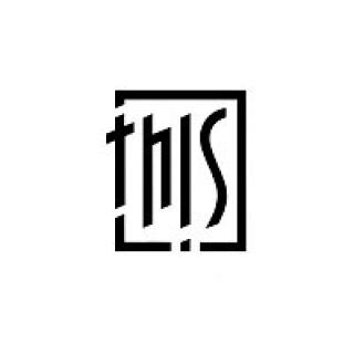 Th!s – ...and this is our SH!T
