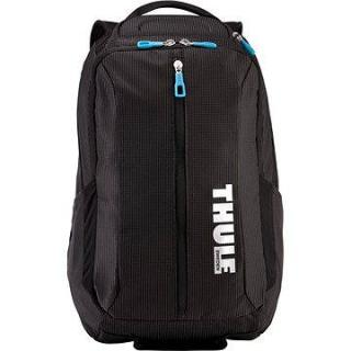 Thule Crossover 25 l do 15