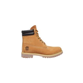 Timberland 6 In Double Collar Boot, vel. 42