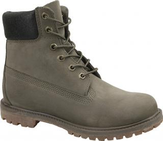 Timberland 6 In Premium Boot (A1HZM) velikost: 36