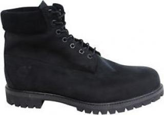 TIMBERLAND 6 In Premium Boot A1M3K velikost: 40