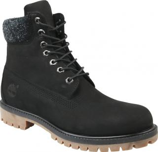 TIMBERLAND 6 In Premium Boot (A1UEJ) velikost: 40