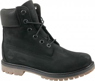 TIMBERLAND 6 In Premium Boot W A1K38 velikost: 38.5