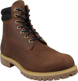 Timberland 6 Inch Boot  A1QZJ Velikost: 41.5