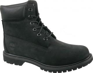 TIMBERLAND 6 Premium In Boot (8658A) velikost: 37.5