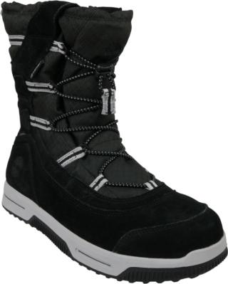 Timberland Snow Stomper Pull On WP Jr A1UIK velikost: 38