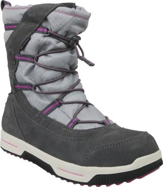 Timberland Snow Stomper Pull On WP Jr A1UJ7 velikost: 38