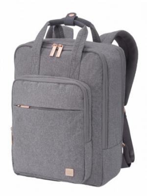Titan Barbara Backpack