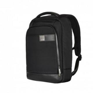 Titan Power Pack Backpack Slim,