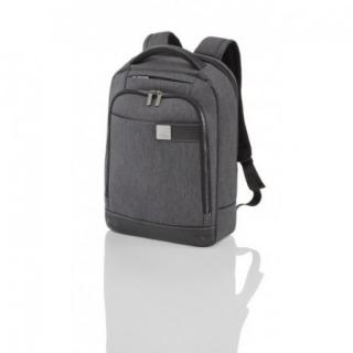 Titan Power Pack Backpack Slim Anthracite