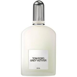 TOM FORD Grey Vetiver EdP 50 ml (888066006743)