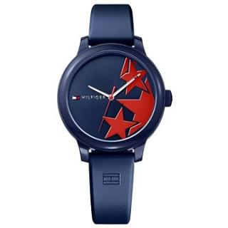 TOMMY HILFIGER Casual 1781795 (7613272237697)