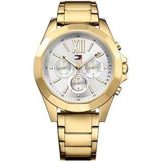 TOMMY HILFIGER Chelsea 1781848 (7613272249638)