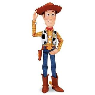 Toy Story 4 Woody