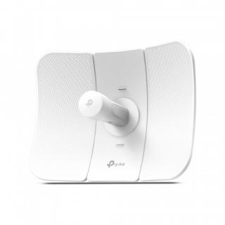 TP-LINK CPE610 Wifi 5GHz 300Mbps outdoor AP/klient/WICP, 802.11a,n, 23dBi antena, CPE610