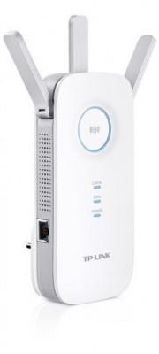 TP-Link RE450 AC1750 Dual Band Wifi Range Extender