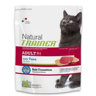 Trainer Natural Adult Tuna - 7,5 kg