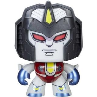 Transformers Mighty Muggs Starscream