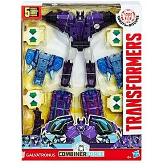 Transformers RID Team Galvatronus (ASRT5010993376650)