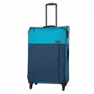 Travelite Neopak 4w L Navy blue