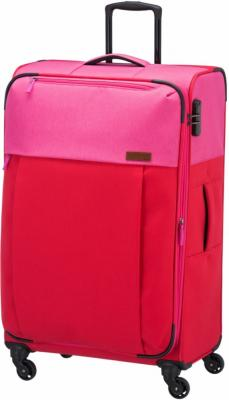 Travelite Neopak 4w S Red/pink Red/pink