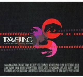 Travelling CD