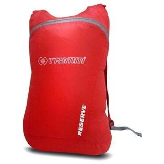 Trimm RESERVE 6 L Red (8595225509220)