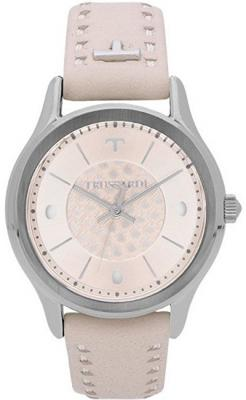 Trussardi No Swiss T-First R2451111503