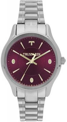 Trussardi No Swiss T-First R2453111503