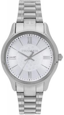 Trussardi No Swiss T-First R2453111504