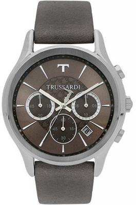 Trussardi No Swiss T-First R2471612002
