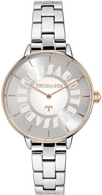 Trussardi No Swiss T-Fun R2453118501