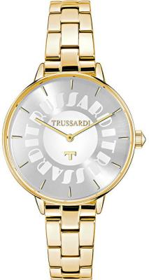 Trussardi No Swiss T-Fun R2453118502