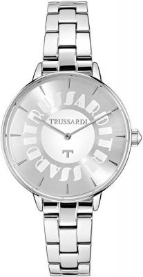 Trussardi No Swiss T-Fun R2453118503